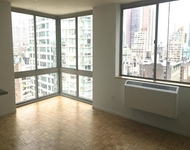 3 Bedrooms, Chelsea Rental in NYC for $5,600 - Photo 1