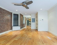 4BR at W 50th St. - Photo 1
