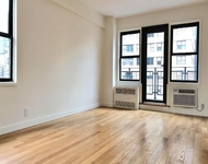 1BR at 236 East 36th Street - Photo 1