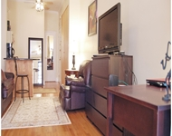 Studio at 50 East End Avenue - Photo 1