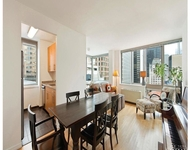 3BR at Gold Street - Photo 1