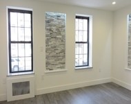 4 Bedrooms, Inwood Rental in NYC for $4,400 - Photo 1
