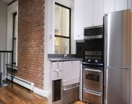 2BR at 15 west 103rd street - Photo 1
