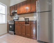 2BR at Crescent Street - Photo 1