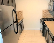 2BR at 5th Ave - Photo 1