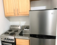 1BR at W 45th St. - Photo 1