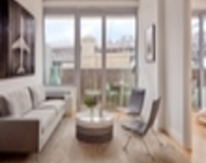 2 Bedrooms, Williamsburg Rental in NYC for $5,821 - Photo 1