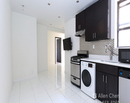 Room at W 105 ST & Columbus Ave, Near Central Park! - Photo 1