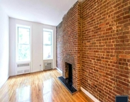 2BR at East 87 Street - Photo 1