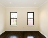 2BR at 106 Bedford Avenue - Photo 1
