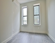 2BR at 181 Chauncey Street - Photo 1