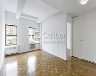 Studio at East 32nd Street - Photo 1