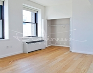 Studio, Financial District Rental in NYC for $2,720 - Photo 1