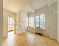 4 Bedrooms, Financial District Rental in NYC for $7,630 - Photo 1