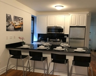 2BR at 65 West 107th Street - Photo 1