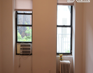 2BR at East 66th Street - Photo 1