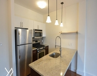 1BR at 180 Scholes Street - Photo 1