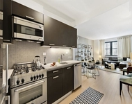 4BR at East 39th Street - Photo 1