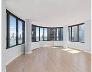3BR at 330 East 38th St - Photo 1