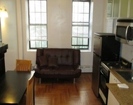 2BR at 426 East 58th Street  - Photo 1