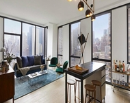 1BR at 1st Ave - Photo 1
