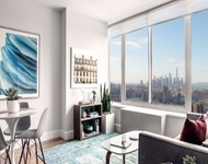 3BR at W 33rd St. - Photo 1
