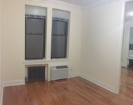 2BR at East 58th Street - Photo 1