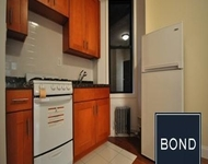 1BR at 228 East 36th St - Photo 1