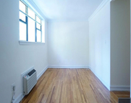2 Bedrooms, Murray Hill Rental in NYC for $3,100 - Photo 1