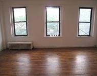 Studio at 401 East 58th St - Photo 1