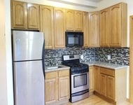 1BR at 18th Street - Photo 1