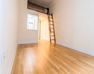 Loft, NoHo Rental in NYC for $2,700 - Photo 1