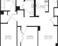 2BR at Lawrence St - Photo 1