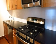 3BR at East 78th Street - Photo 1
