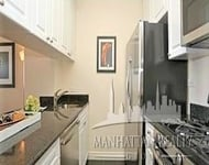 3BR at East 95th Street - Photo 1