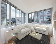 1 Bedroom, Hunters Point Rental in NYC for $3,189 - Photo 1