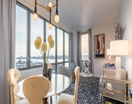 3BR at West 57 Street  - Photo 1