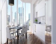 1BR at East 44th Street - Photo 1