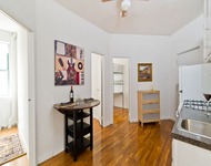 3 Bedrooms, Lincoln Square Rental in NYC for $3,295 - Photo 1