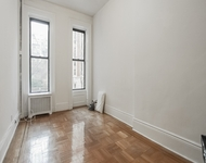 1BR at 214 East 87th Street - Photo 1
