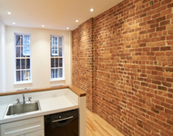 1BR at East 81st Street - Photo 1