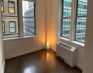 2BR at Financial District - Photo 1