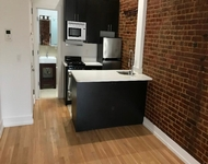 Studio at East 84th Street - Photo 1