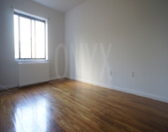1BR at W 52nd Street - Photo 1