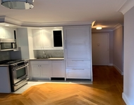 3BR at West 97th Street - Photo 1