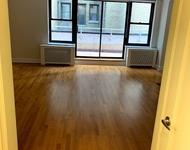 Studio at East 57th Street - Photo 1