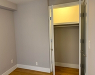 1BR at East 47th Street - Photo 1