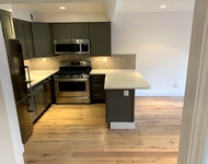 2BR at East 50th Street - Photo 1