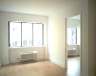 1BR at West 24th Street - Photo 1