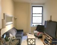 Studio at West 16th Street - Photo 1